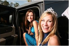 Atlantic City Limo Service Avalon Limousine Airport
