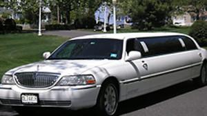 Atlantic City Limousine Avalon Limo Service