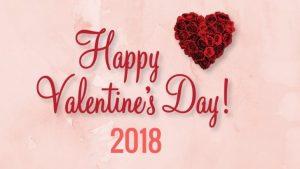 Atlantic City Valentines Day Limo