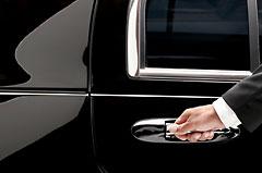 funeral-limousine-service