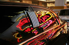 Atlantic City Limousine Service & Airport Limo