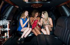limo-parties